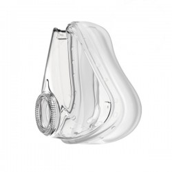 Replacement Cushion for ResMed AirFit F10 for Her Full Face Mask