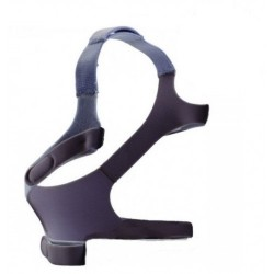 Replacement Headgear for Wisp CPAP Nasal Mask