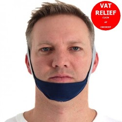 Chin Restraint For Mouth Breathing by ResMed