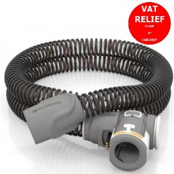 ClimateLineAir Heated Tube for Resmed S10 Series of CPAP Machines