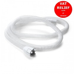 DreamStation Heated Tubing Hose For Philips Respironics CPAP Machines
