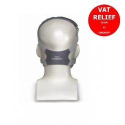 Replacement Headgear for EasyLife Nasal Mask