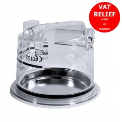 HC355 Extended Life Water Chamber for SleepStyle 200 Series Humidifier