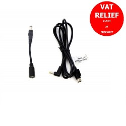 Pilot-24 LITE Kit for Resmed S9 Series of Machines