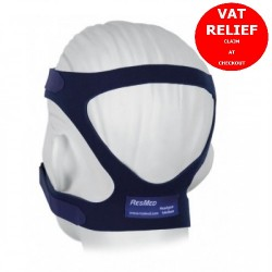 Replacement Headgear for Resmed Mirage Series Of CPAP Masks