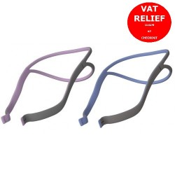 Replacement Headgear for Resmed AirFit P10 & AirFit P10 for Her CPAP Mask