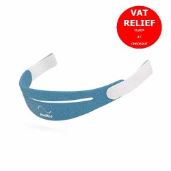 Replacement Headgear Strap for AirFit N30i & P30i  by ResMed