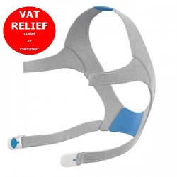Replacement Headgear for Resmed AirFit N20