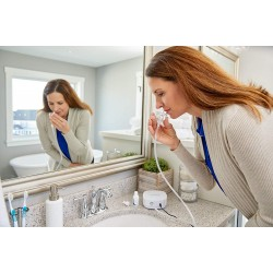 Sinus | Allergy Relief
