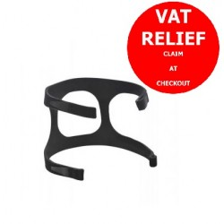 Replacement Headgear for Flexifit HC405 Mask by Fisher and Paykel