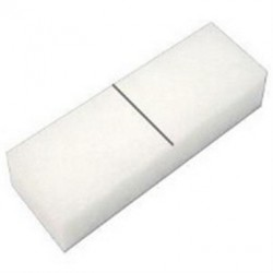 Value Disposable Filter for SleepStyle 200/600 Series