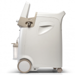 9F-3AW Oxygen Concentrator by Yuwell
