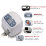 XT Auto CPAP (OLD MODEL) APAP Machine by Apex ***FOR REFERENCE ONLY***