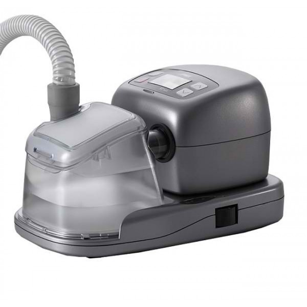 Heated Humidifier for Apex XT Series of CPAP Machine
