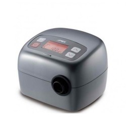 XT Auto CPAP Machine Only