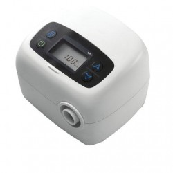 XT-I FIXED CPAP Machine ONLY by Apex