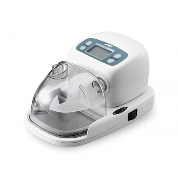 apex cpap machine