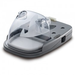 Heated Humidifier for Apex XT Series of CPAP Machines
