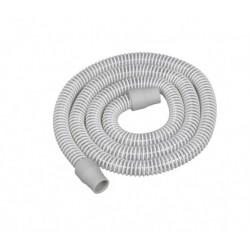 Standard 6ft CPAP Hose by Apex