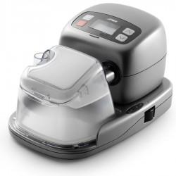 Apex XT Sense CPAP Machine with Humidifier