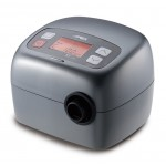 XT Fit CPAP Machine