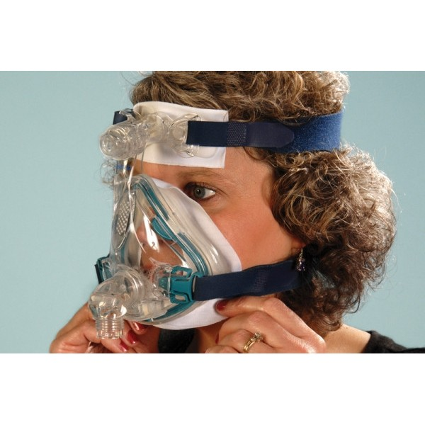 resmed cpap machine instructions