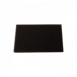 Air Filter Black For G3 Series - 1 Piece Only by BMC