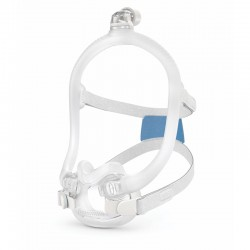 AirFit F30i Full Face CPAP Mask By ResMed