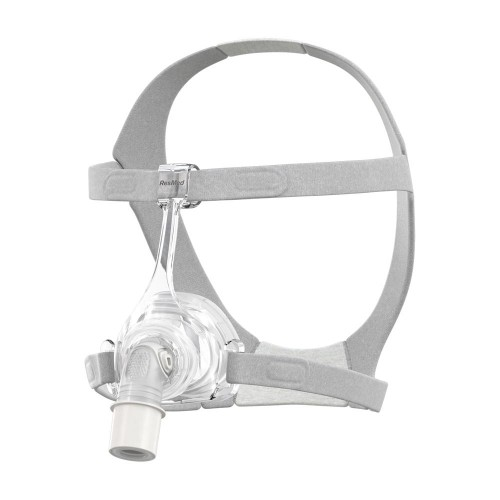 AirFit N20 Classic Nasal Mask by ResMed