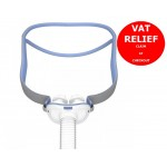 AirFit P10 Nasal Pillow Mask with Headgear by ResMed
