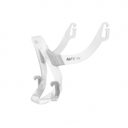 Replacement Frame for Airfit F10 Full Face Mask