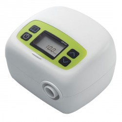 XT-III Fixed CPAP Machine Only by APEX