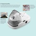 XT Prime Series CPAP Machine by Apex Medical