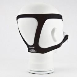 EZFit Headgear for Ascend Nasal and Full Face Mask
