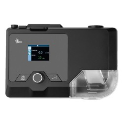 RESmart G2S A20 Auto CPAP Machine System with Built In Humidifier by BMC Medical