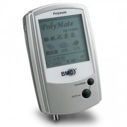 Polymate YH-1000 Polygraph Machine