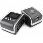 Resmart GII H60 Heated Humidifier