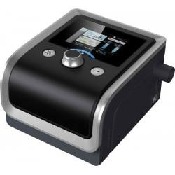 RESmart GII Auto CPAP Machine Only