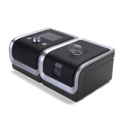 RESmart GII Auto CPAP Machine with Humidifier