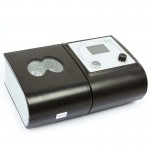 Respircare BPAP20 Standard BiPAP Machine With Humidifier