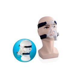 Easefit NMI Nasal CPAP Mask by Byond
