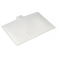 VALUE Ultra-fine Filter for BiPAP Duet LX/Pro