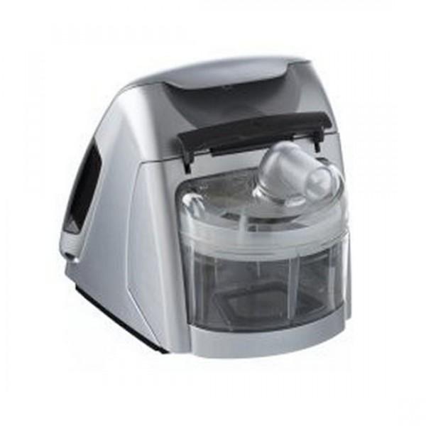 Breas Ha01 Isleep Heated Humidifier