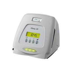 iSleep 20 CPAP Machine Only