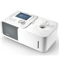 Yuwell BiLevel (BiPAP) Machine with Humidifier