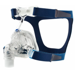 Breeze Nasal Comfort Mask by SEFAM