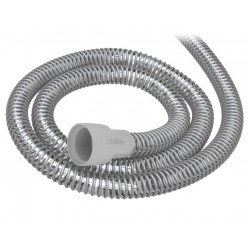 SlimLine Tubing for S9 and AirSense 10 Series Of CPAP Machines