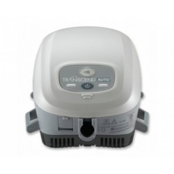 Transcend Auto Mini CPAP Machine ONLY