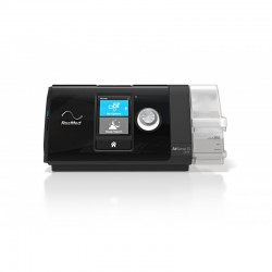 AirSense 10 Elite CPAP Machine by Resmed