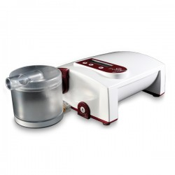 APAP (Auto CPAP Machine)